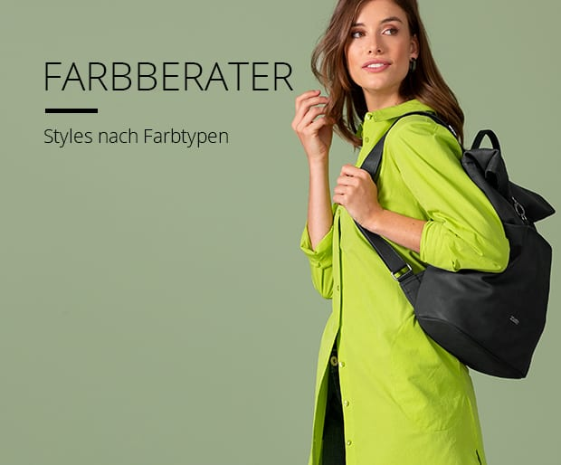 FARBBERATER